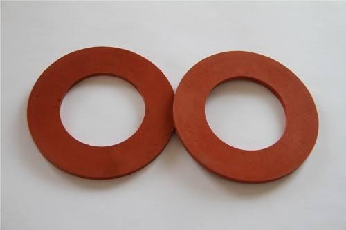 橡膠制品模具硫化后如何進行修整?
