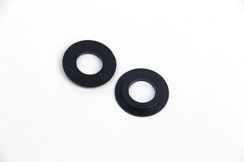 橡膠密封圈的材質特征